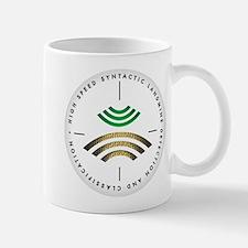 HSSLDC Mug
