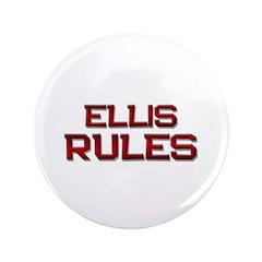 ellis rules 3.5