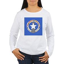 Marian T-Shirt