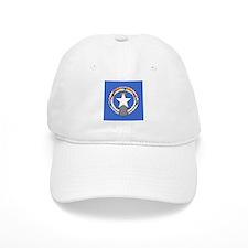 Marian Baseball Cap