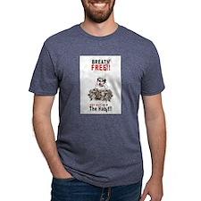 Formula One Sweatshirt
