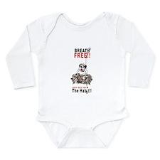 Formula One Dog T-Shirt