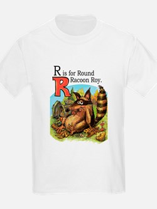 R T-Shirt