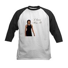 I love Michelle Obama Tee