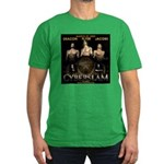2-cs_front T-Shirt