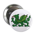Midrealm Dragon Button