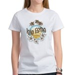 Twilight/Isle Esme Women's T-Shirt