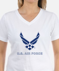 U.S. Air Force Shirt