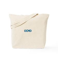 OCMD Tote Bag