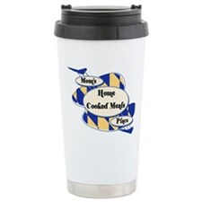 Moms Place Travel Mug