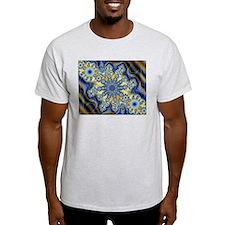 Cute Fibonacci T-Shirt