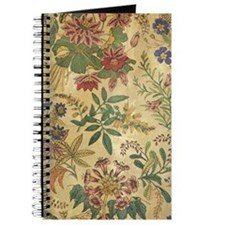 Love Worn Journal