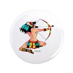 Indian Girl Tattoo 1003 3.5