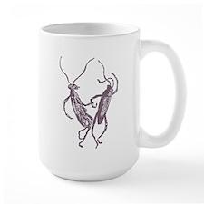 Greenland Bear Mug