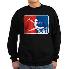 Twirl Sweatshirt
