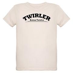 TWIRLER T-Shirt