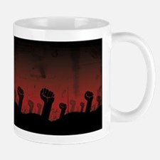 Revolucion Mug