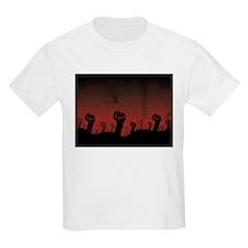 Cute Marx T-Shirt