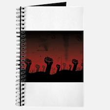 Funny Revolucion Journal