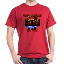 Day of the Lord! T-Shirt