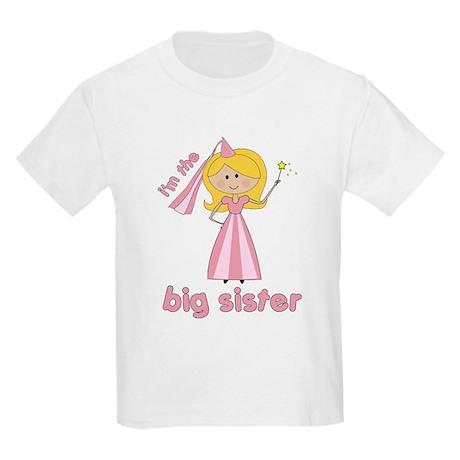 big sister t shirts princesses t shirt by zoeysattic. Black Bedroom Furniture Sets. Home Design Ideas