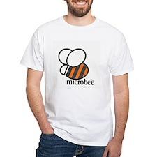 MicroBee Shirt