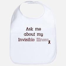 Invisible Illness - APS Bib