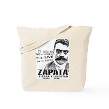 Cool Stalin Tote Bag