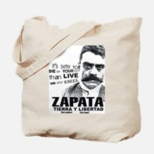 Cute Revolucion Tote Bag