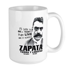 2-tierra_y_libertad_by Mugs