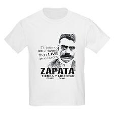 Unique Stalin T-Shirt