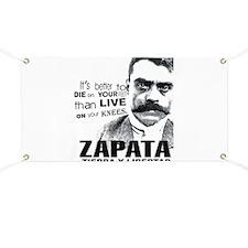 Cool Communism Banner
