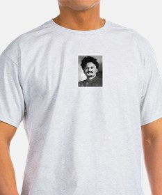 Cool Trotsky T-Shirt