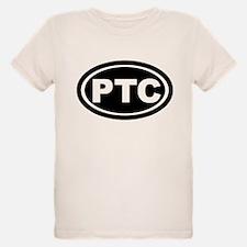 PT Cruiser T-Shirt