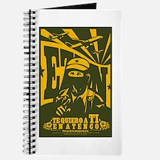 Revolucion Journal