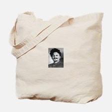Unique Che Tote Bag