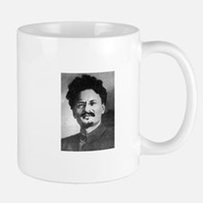 Cute Revolucion Mug