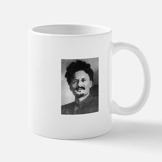 Funny Chavez Mug