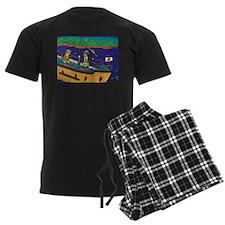 WATTORA/TTORA Combined T-Shirt