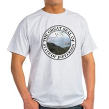 2-sided T-Shirt