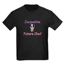 Jacqueline - Future Chef T