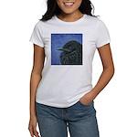 Crow Baby Women's T-Shirt