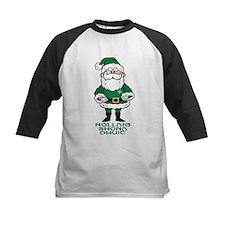 Santa O'Claus Tee