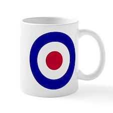 uk_air_force Mugs