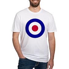 Cute Raf roundel Shirt