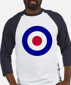 Unique Royal air force Baseball Jersey