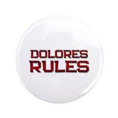 dolores rules 3.5