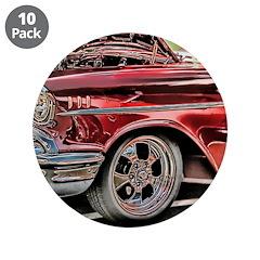 '57 Chevy 3.5