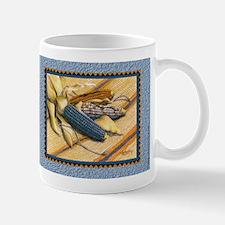 Provisions Mug