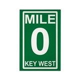 Key west Single